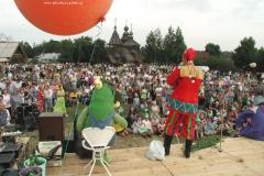 16-07-suzdal-den-ogurtsa (3)