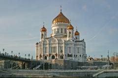 moskva-hram-hrista-spasitelja