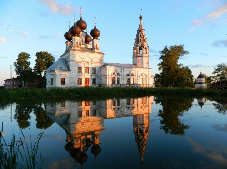 Kostromskay_oblast_36534
