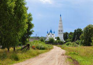 Cerkov-Mihaila-Arhangela-Mihajlovskoe
