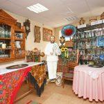 sueveriya muzejkukol Тур в загадочный Углич