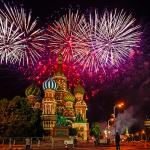 тур в москву на день победы