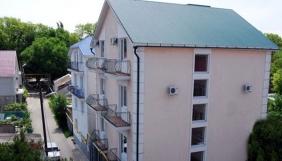 Частная гостиница «Акварель»