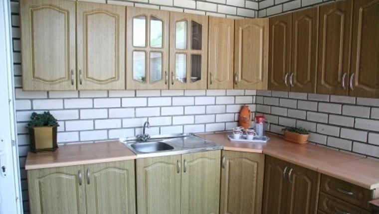Гостевой дом «Саид». Крым Судак