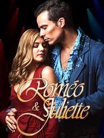 """Оригинальный мюзикл """"РОМЕО И ДЖУЛЬЕТТА"""" (Romeo & Juliette) на французском языке в Кремлевском дворце"""