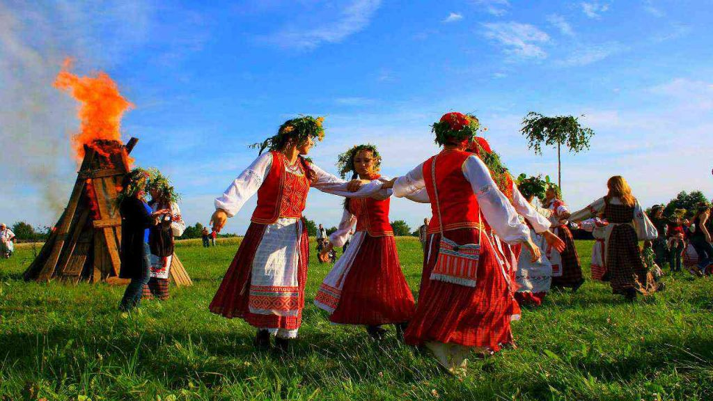 Беларусь: Минск- Мир-Несвиж - БЕЛАЗ
