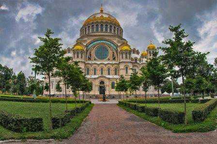 Московский собор